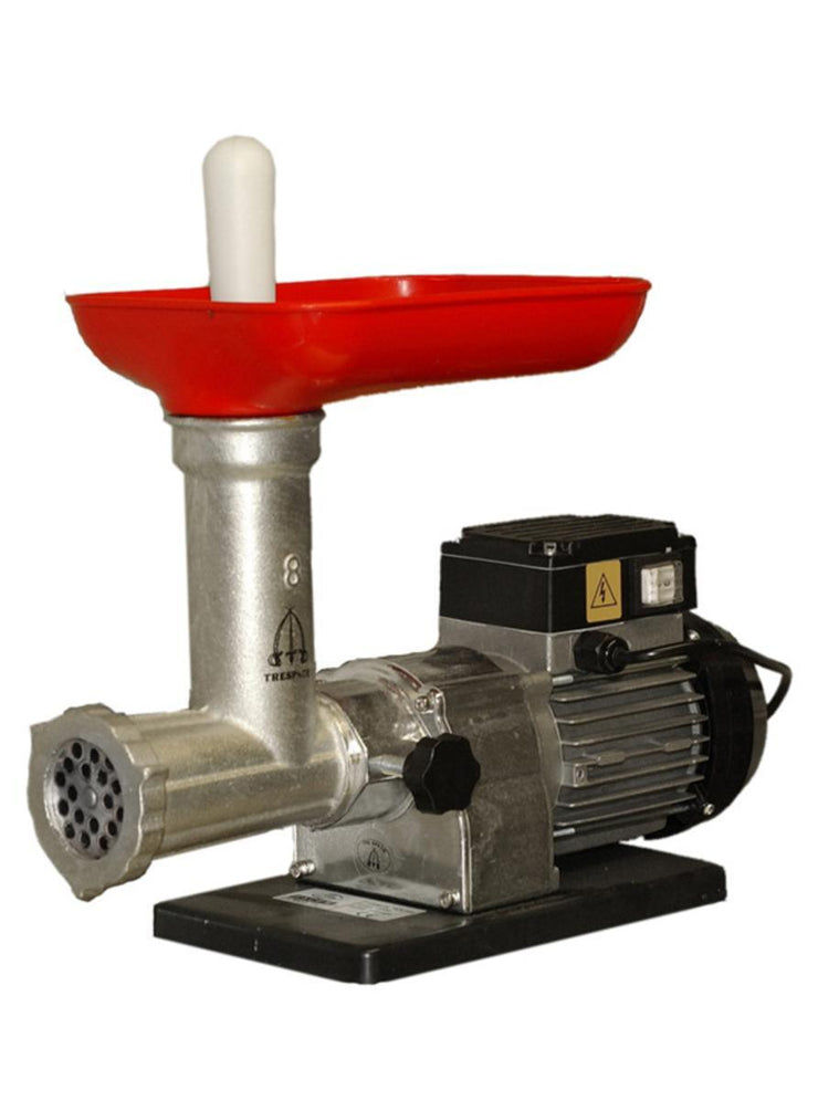 Youngs Electric Mincer