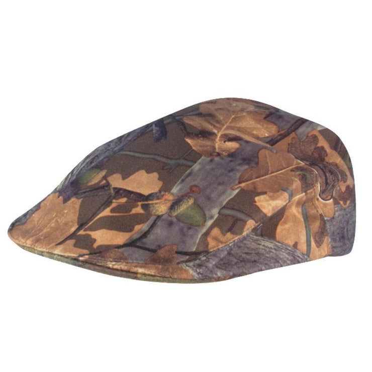 Countryman Cap - English Oak