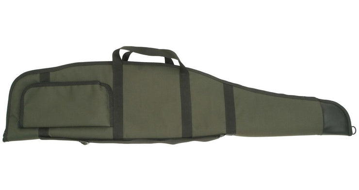 Rifle Cover 48 Long 12 Wide Polyester