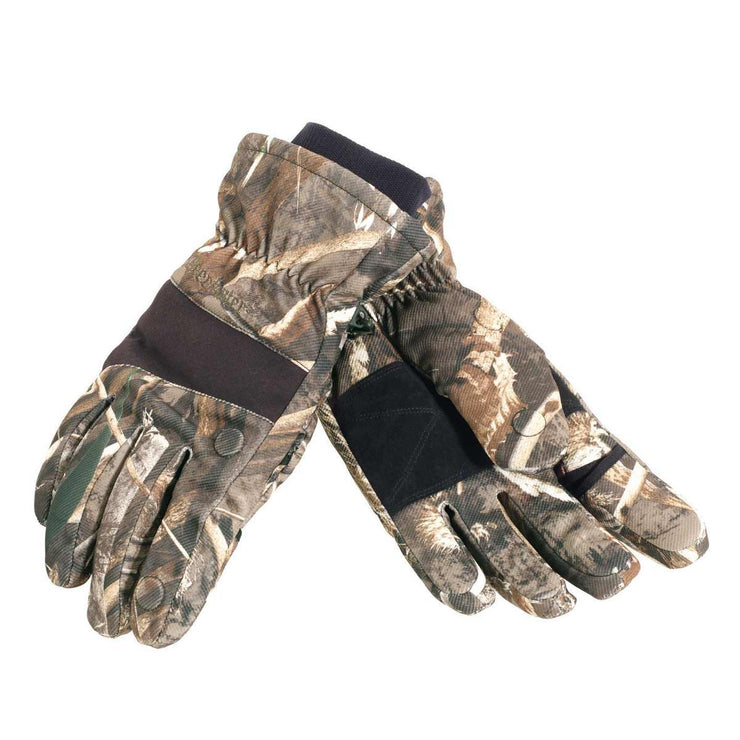 Muflon Winter Gloves Max 5