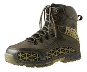 Trapper Master GTX 6 Dark brown Dark olive