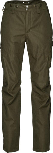 Woodcock II trousers Shaded olive