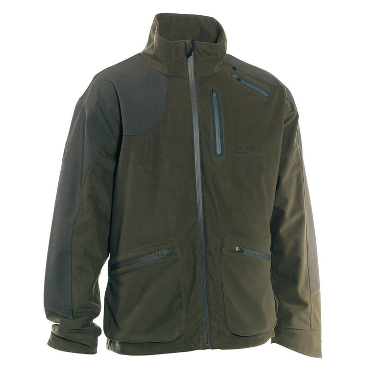 Recon Act Jacket