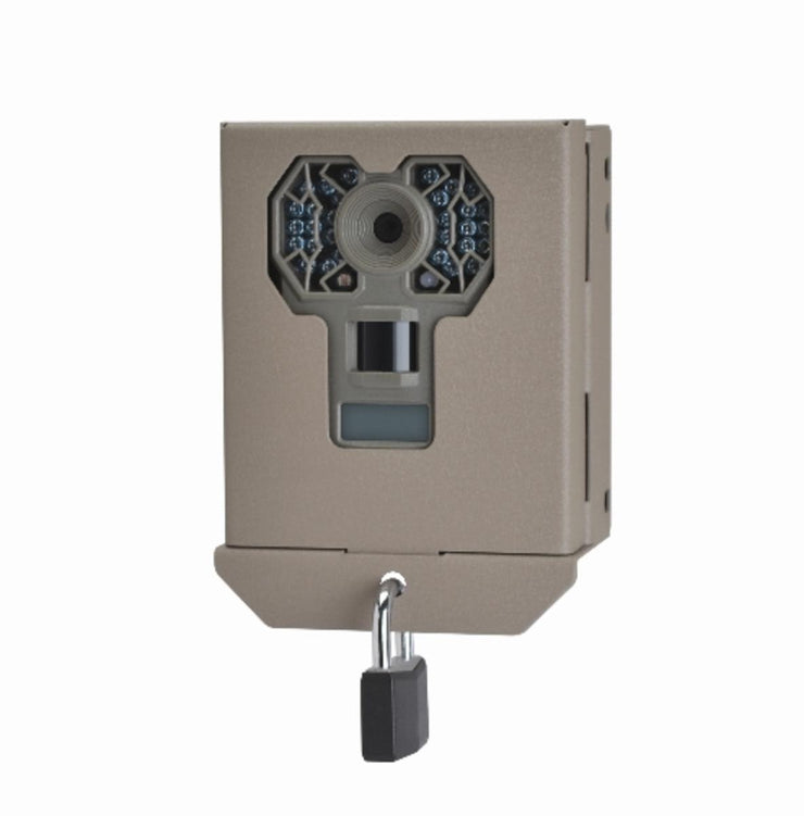 Security Bear Box For G Series Cameras