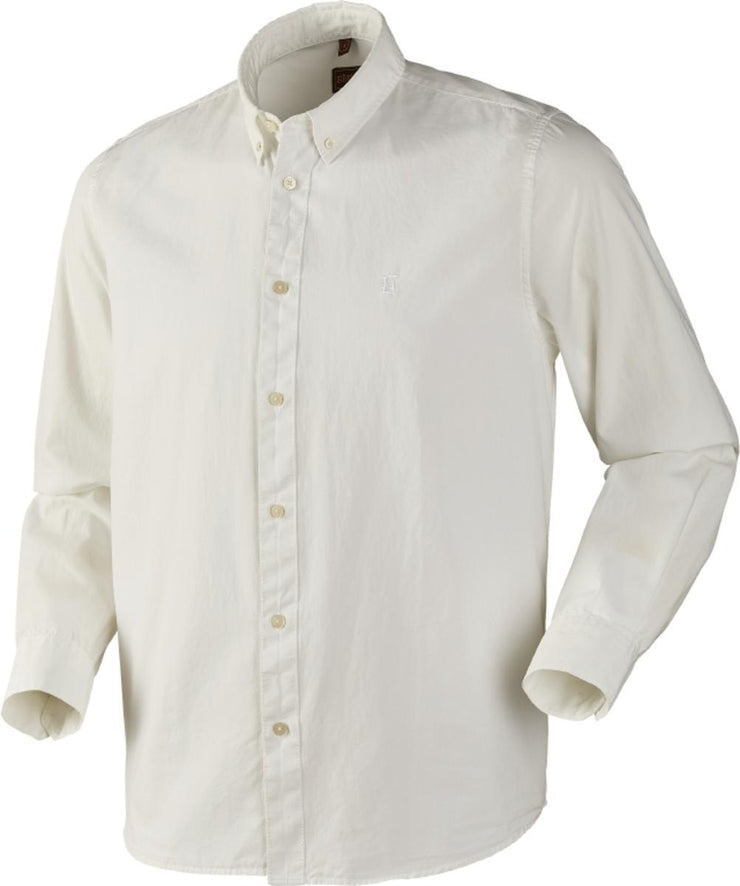 Jomsborg shirt White