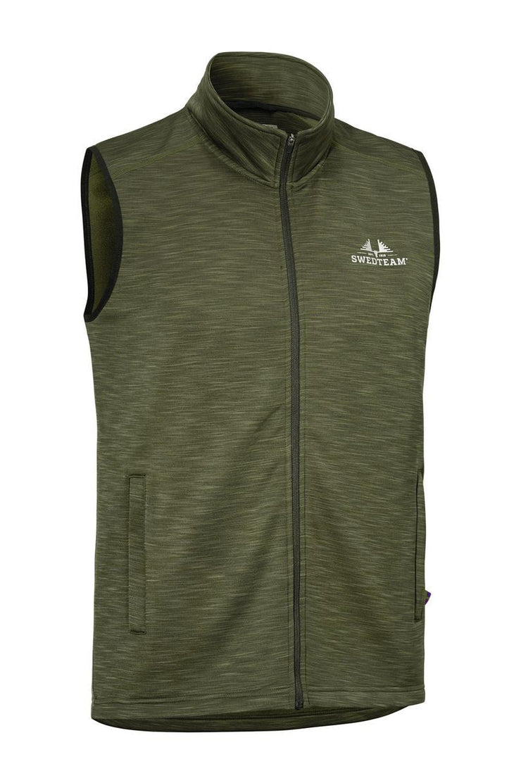 Ultra light M Vest