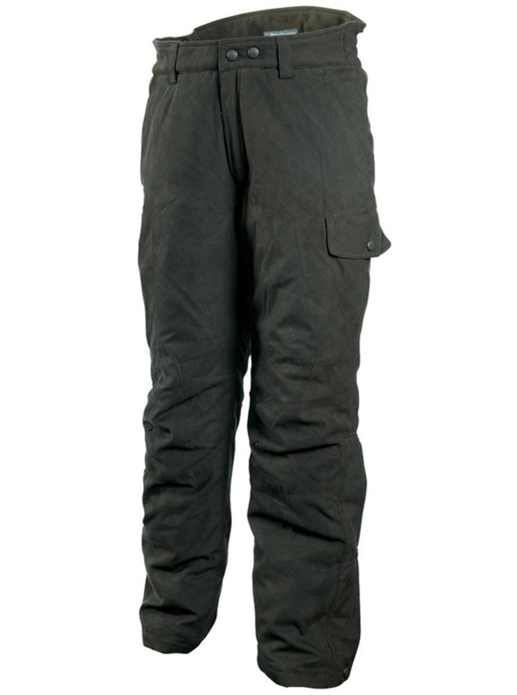 Deerhunter Rusky 2.G Trousers Green