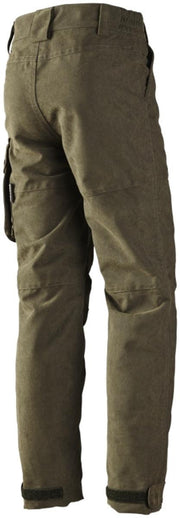 Woodcock Kids trousers Shaded olive