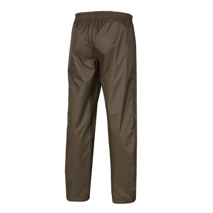 Survivor Rain Trousers