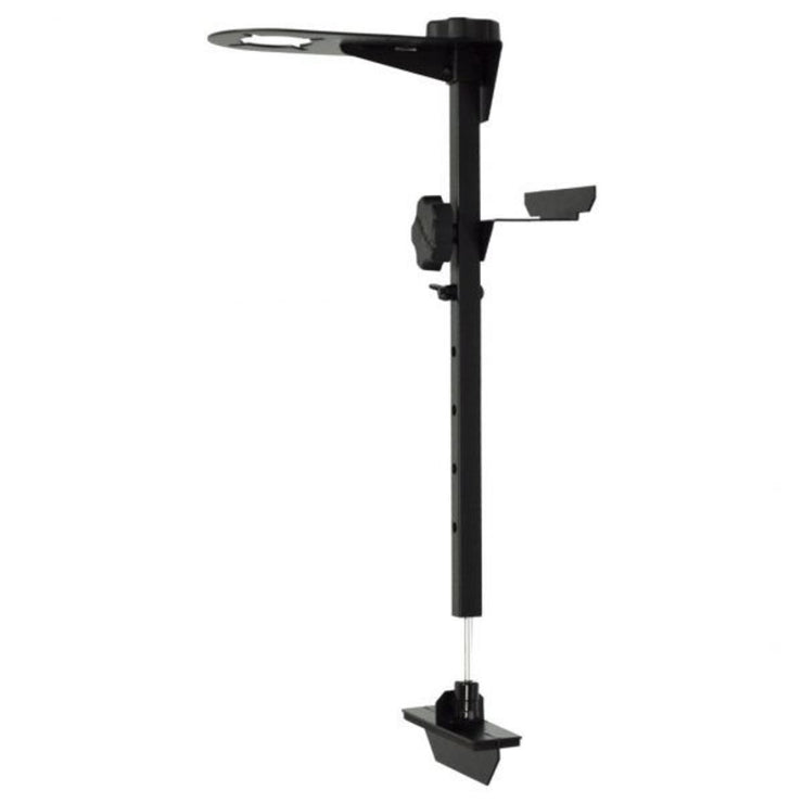 Lightforce Support a light mounting system handle not included