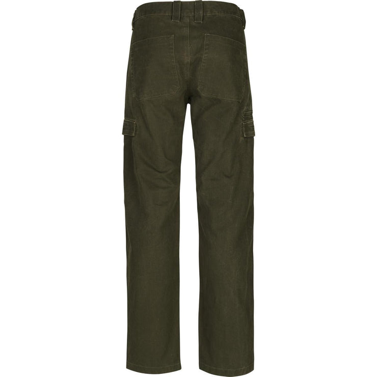 Flint trousers