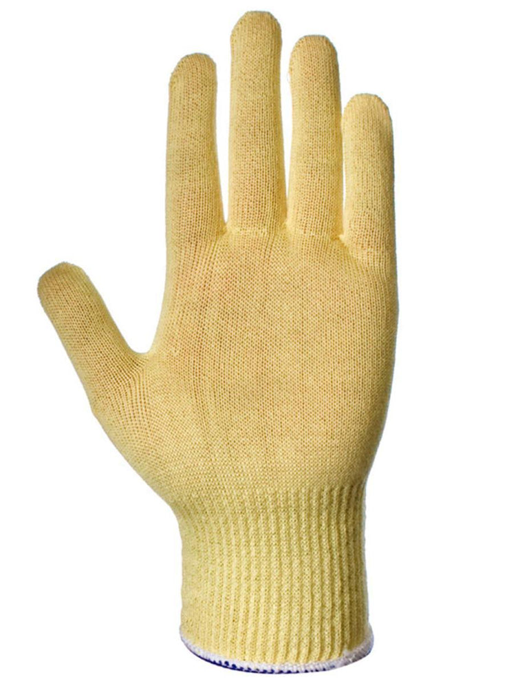 Protective Glove made with Kevlar