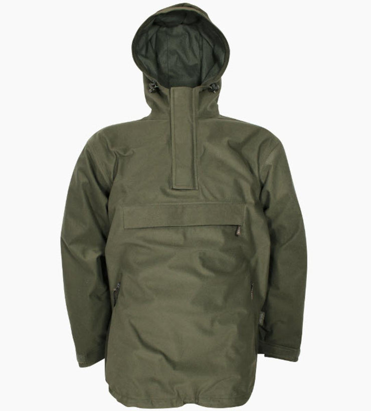 Galbraith Smock Green
