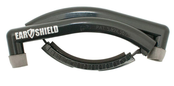 EarShield 31 dB Hearing Protection