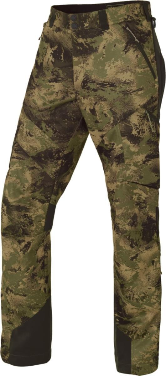 Lagan Camo trousers