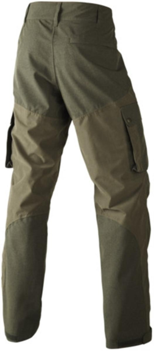 Tarnock trousers