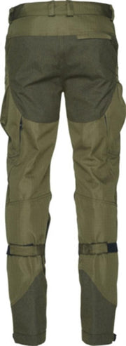 Kraft Force Trousers Shaded Olive