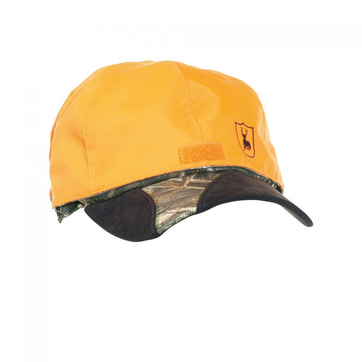 Muflon Cap w. Safety