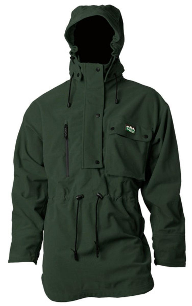 Monsoon Elite Smock Olive