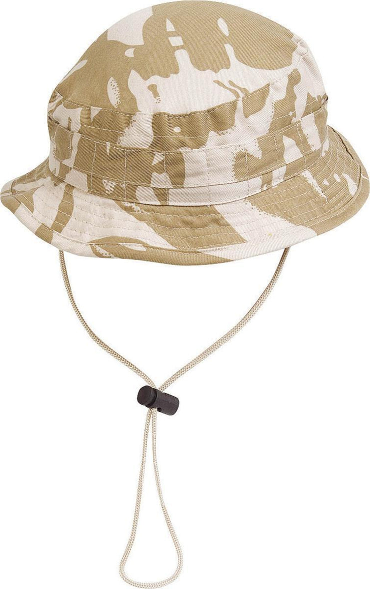 British Special Forces Bush Hat