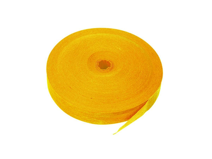 Paper Marking Tape 75m x 20mm