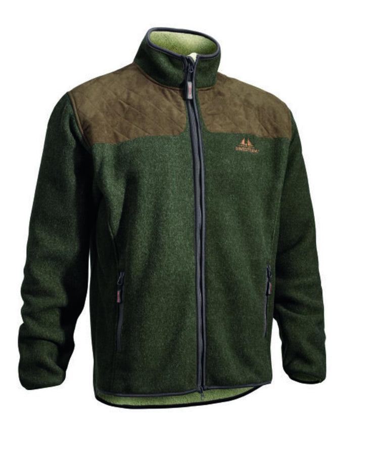 Torne 2.0 Fleece Jacket