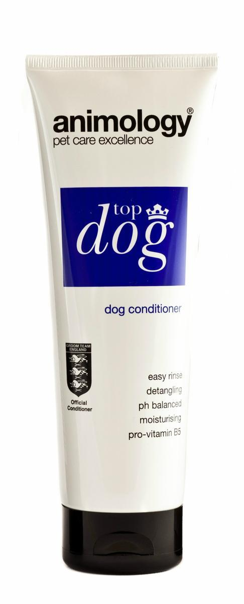 Conditioner Top Dog 250ml