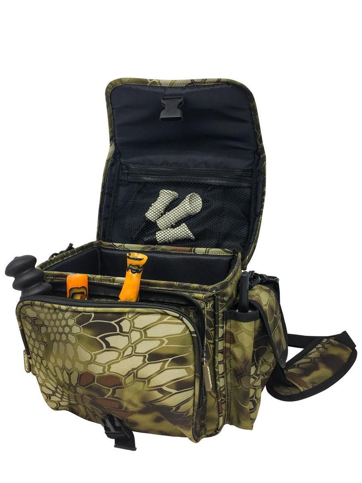 KRYPTEK MANDRAKE Carry Case