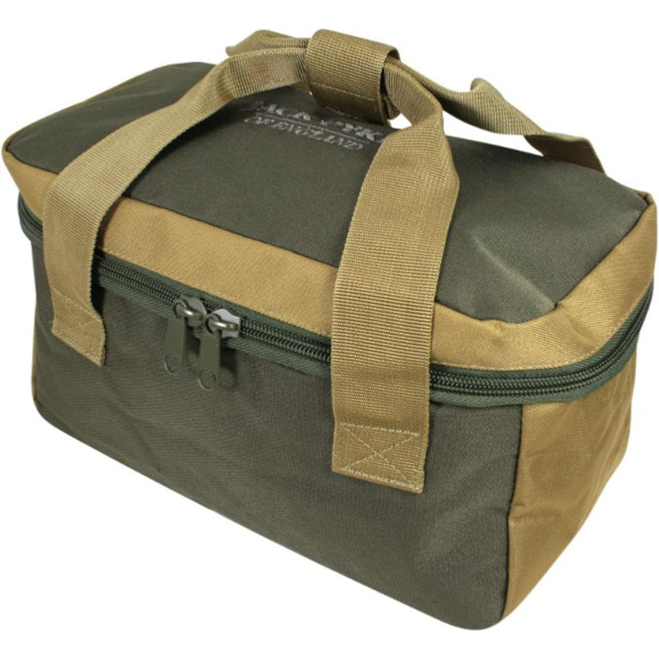 Sporting Cartridge Carrier 100 GREEN
