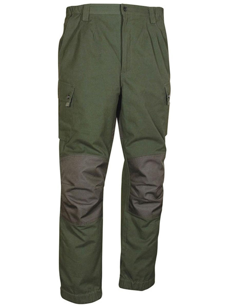 Countryman Trousers