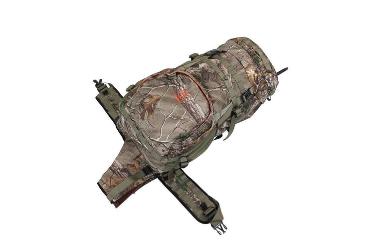 Deer Rucksack 42 liters Realtree Xtra