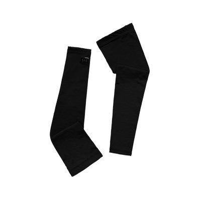 S1-AW Arm Warmers – Black