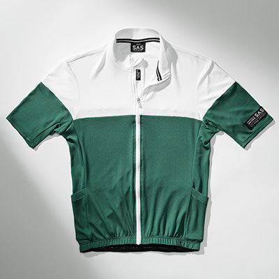 S1-L Lightweight Colorblock – Pacific