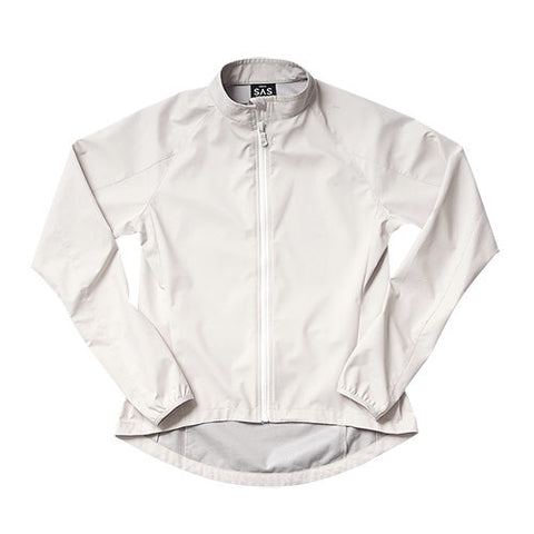 S1-J Riding Jacket – Sandstone