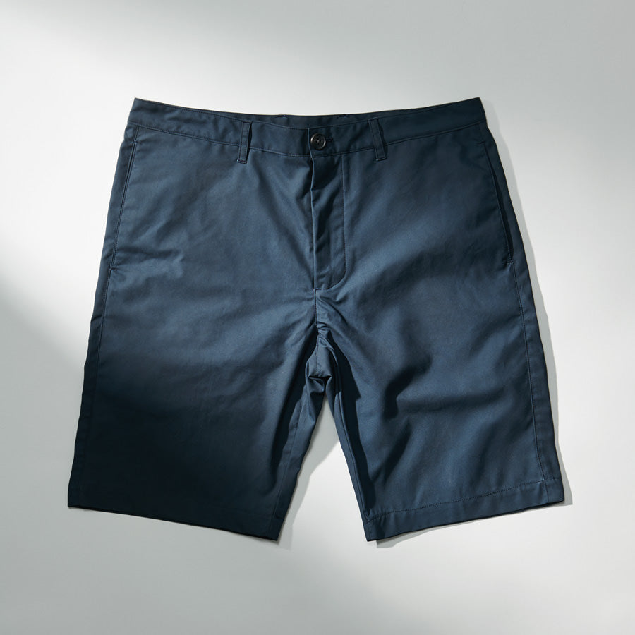 4bad01d5c0 Field Shorts