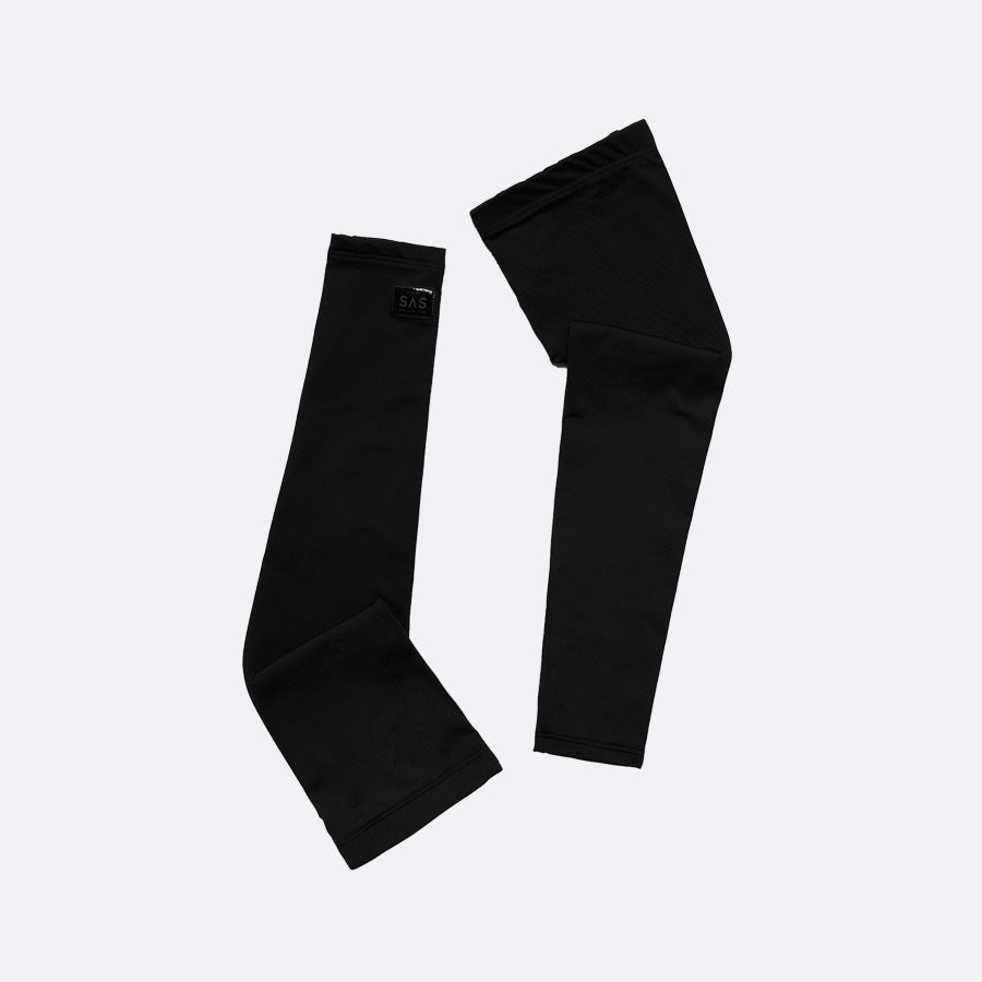 S1-AW Arm Warmers