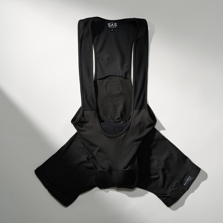 S2-R Performance Bib Short