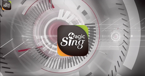 How-To Connect MyStage® to your MagicSing Home Karaoke