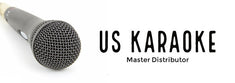 US Karaoke | Official Magic Sing Karaoke Distributor