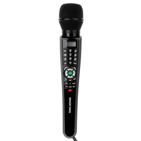 Magic Sing E1 microphone