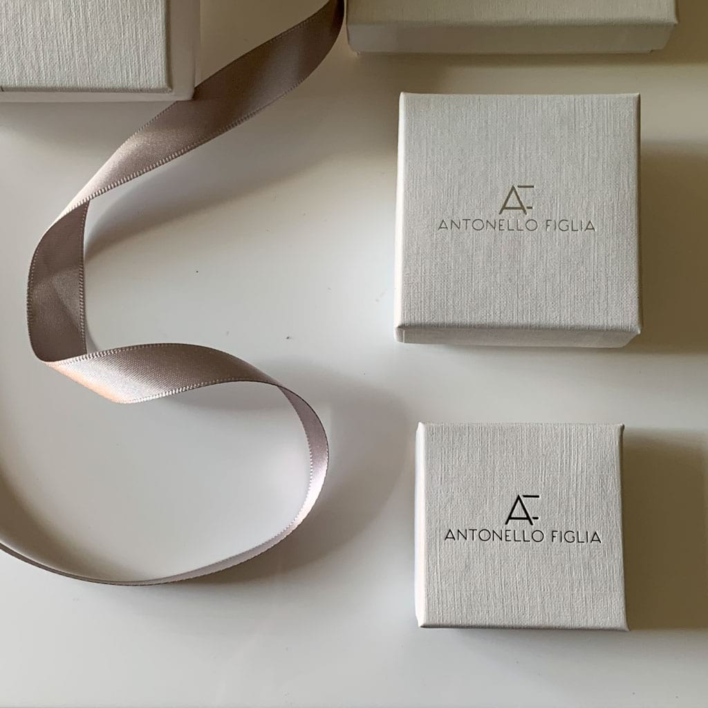 jewellery packaging