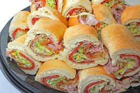 Assorted Subs