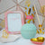 Candlelight Wholesale | Home Page Grid | Trinket Dishes & Boxes