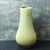 Candlelight Home Vase Large Teardrop Vase Grey 32.5cm 1PK