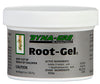 Dyna-Gro Root-Gel Growth Stimulator