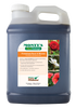 Monty's Root & Bloom 2-15-15 Liquid Plant Food Concentrate