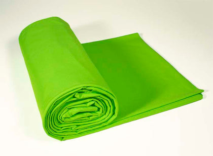 Digital Green® Screens