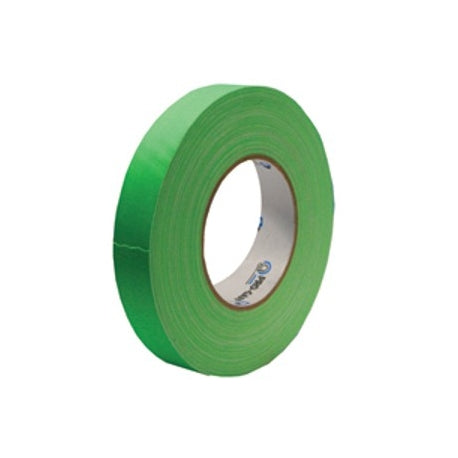 "Digital Green Tape  1"" x 50 Yard Roll"