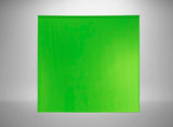 Digital Green® Screen 9' x 9'