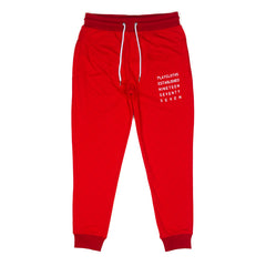 Cruser Sweats (Formula One)